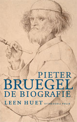 cover 'Bruegel'