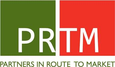 PRTM, Partners in route to market